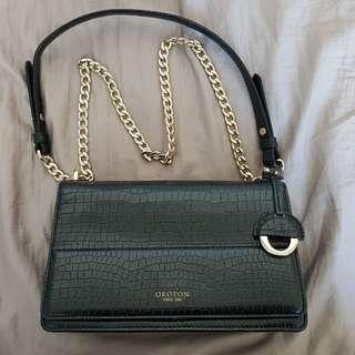 Authentic Oroton Bag