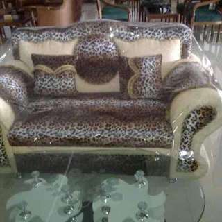 Jok sofa upin ipin