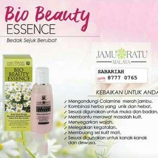Bio Beauty Essence