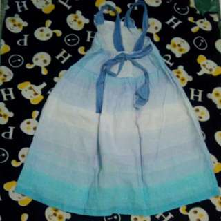 dress for 5-6-7yrs old
