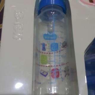 Botol susu #MakinTebel