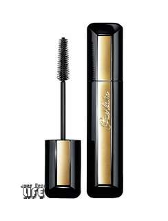 GUERLAIN Maxi Lash So Volume