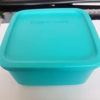 box serbaguna Tupperware