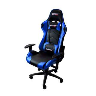 ODYZZEY© Lite Gaming Chair 電競椅