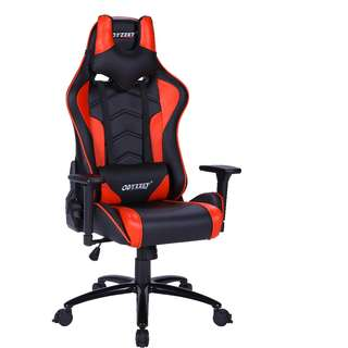 ODYZZEY© ODZ-S68 Supreme Series Gaming Chair 電競椅