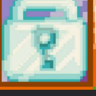 Growtopia Diamond world locks