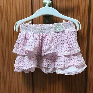 (CLEARANCE) Skirt