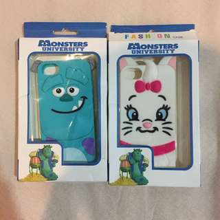 DISNEY CASE FOR IPHONE 5/5s