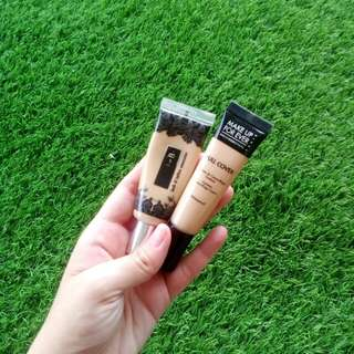 Authentic Branded Concealer