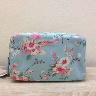 Cath Kidston Pouch Trailing Rose