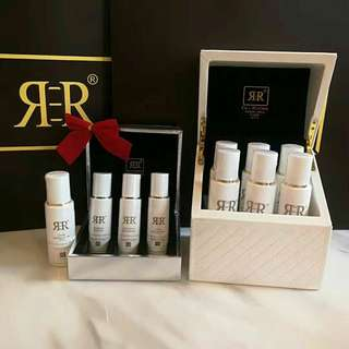 Skin care by R3R