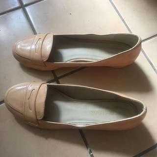 Colorbox Women Shoes
