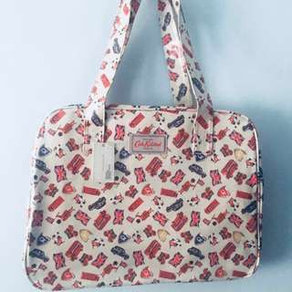 Repriced! Authentic Cath Kidston Bag