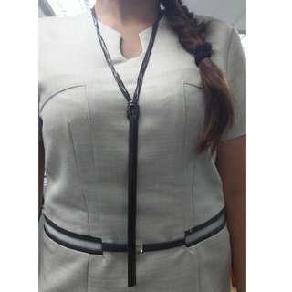 Fashion Long Necklace