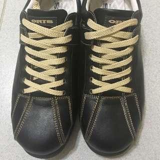 🚚 oris鞋