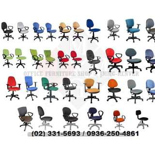 Cheap Price -Office Chairs- Clerical.Mesh.Executive-