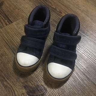 Marks & Spencer Denim Sneakers for Little boys