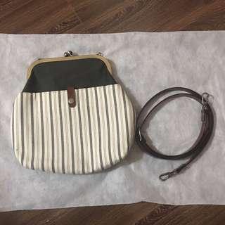 日本製 袋