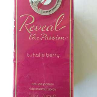 Authentic Perfume Bundle
