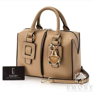 EMORY Everton Bags