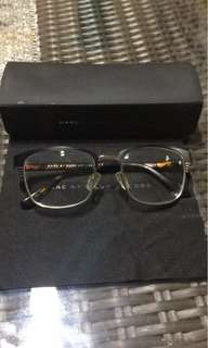 Authentic Marc Jacobs eyewear