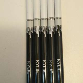 Kylie brow pencil