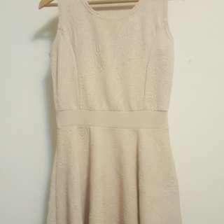 🚚 無袖洋裝