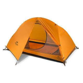 Naturehike Ultralight Silicone One Man Tent