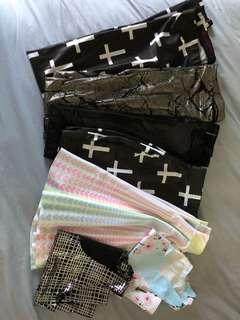 Black milk clothing size large assortment