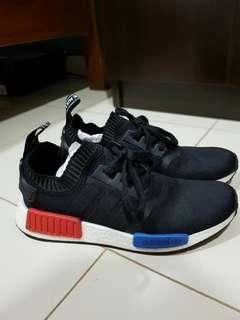 Adidas NMD primeknit OG