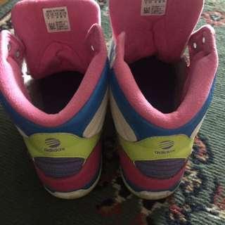Shoes& Sandals