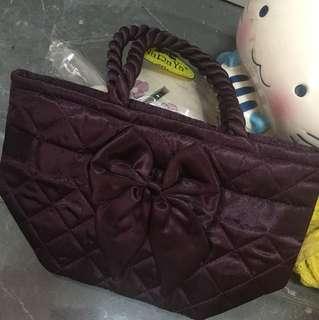 BN || Naraya Mini Bag