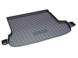 Subaru Forester, Outback or XV Trunk Rubberised Tray