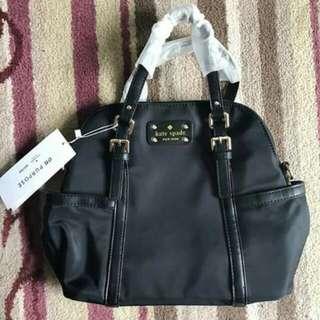 🐼Kate Spade Sling and Shoulder Bag [Authentic Overrun]