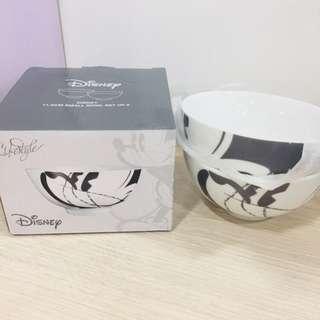 Disney 米奇老鼠碗