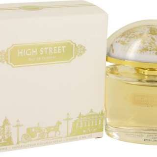 💥NEW IN💥 Armaf High Street For Her Eau De Parfum