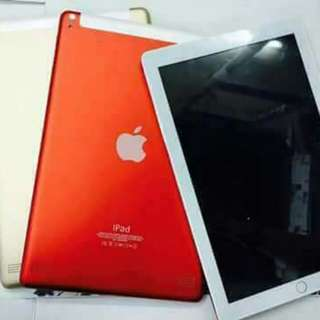 APPLE IPAD PRO(Vietnam Copy)