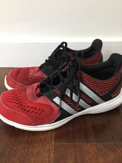 Adidas Ortholite Boy sport shoe