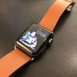 Apple Watch2代 99%new