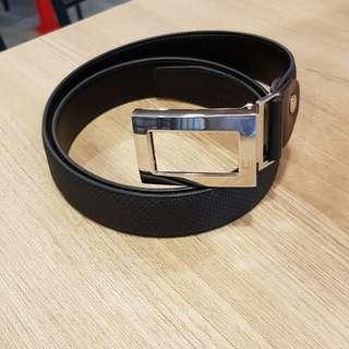 DUNHILL Belt