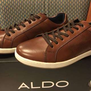 Men shoes ALDO