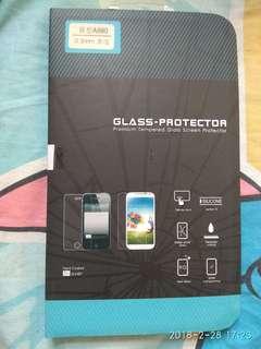 Lenovo 聯想 A880 保護貼 玻璃貼