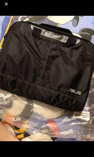 Asus laptop bag  16 inch