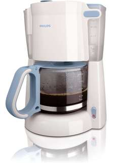 Phillips Coffee Maker - baru stok lama