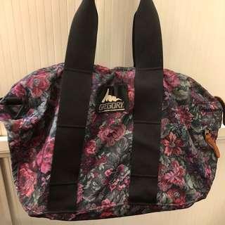 Gregory handbag 手提袋