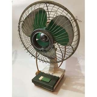 Vintage KDK Fan