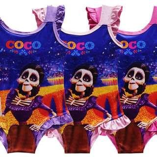 PO Coco Swimsuit