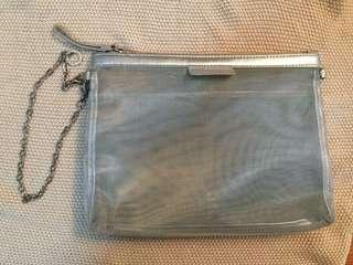 Anteprima bag in bag 袋中袋