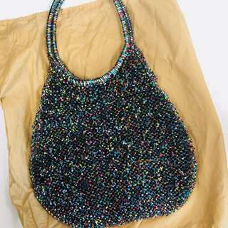 Anteprima handbag 手袋