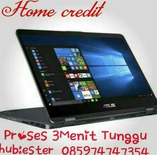 TP 401UR-EC301T Promo Credit Cepat 3Menit